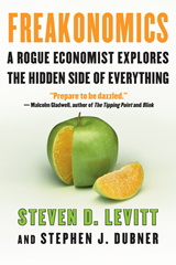 Freakonomics-Cover