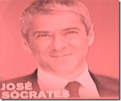 A Culpa de José Sócrates. Abri 2012