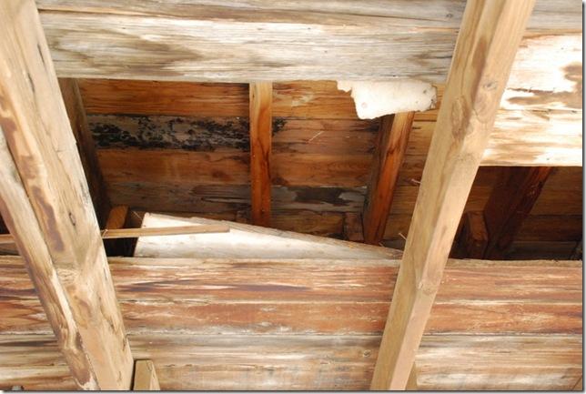 03-07-13 D Joseph Cones Cabins Quartzsite 010