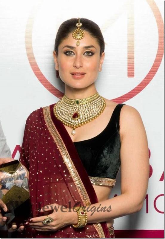 Kareena_Kapoor_Kundan_Choker