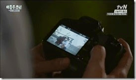 Plus.Nine.Boys.E03.mp4_002279744_thumb[1]