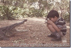 Top Tips For Achieving Great Children's Photographs photographers