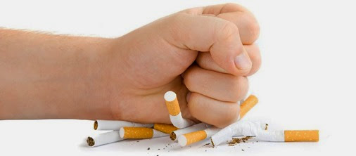 The Electronic Cigarette Latest News