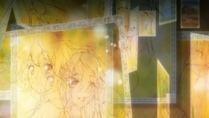 Last Exile Ginyoku no Fam - ED - Large 02