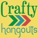 crafty hangouts blog button 150