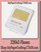 flaxen-200