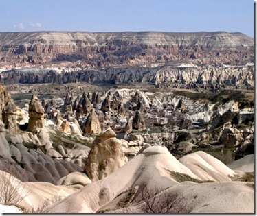 underground-cities-of-cappadocia[1]