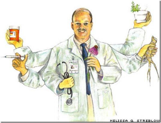 pharmacist444