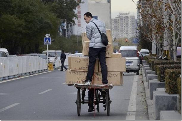 china-modern-day-8