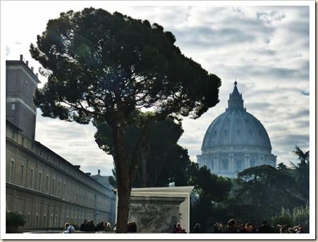 P1070013 Museo Vaticano