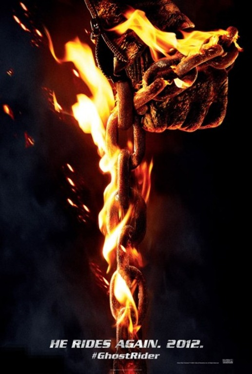 Ghost-Rider-2-Teaser-Poster-404x600