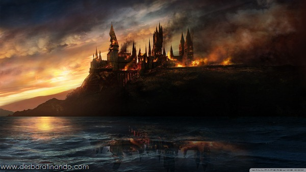 harry-potter-and-the-deathly-hallows-wallpapers-desbaratinando-reliqueas-da-morte (5)