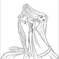 rapunzel-04.jpg
