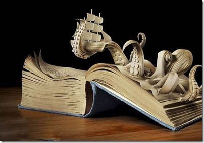 astonishing_book_sculptures_640_02