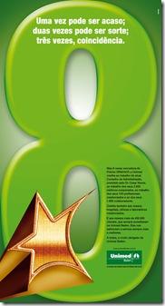 anuncio orm acp 2012x.indd