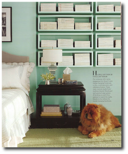 martha-stewart-pastel-based-room-from-kevin-sharkey-blog1
