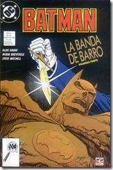 P00032 - Batman #32