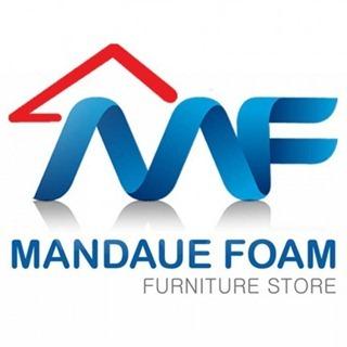 Mandaue-Foam-432x432