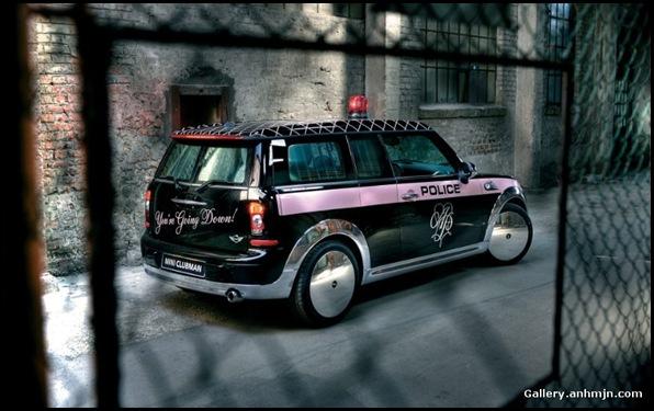 minicars017