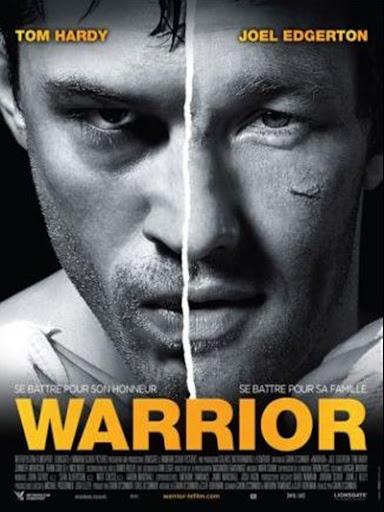 http://lh3.ggpht.com/-QuVGUDhSKqQ/TzhEWFJqQNI/AAAAAAAAEqo/zLZvbh2bEr0/Warrior-Poster_thumb11.jpg