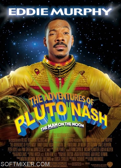priklyucheniya-pluto-nesha--the-adventures-of-pluto-nash-2002-dvdrip.jpg