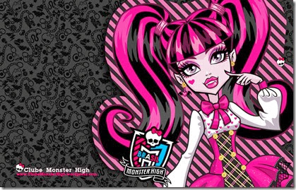 draculaura-school-out-wallpaper