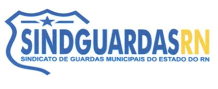 Logo SINDGUARDASRN