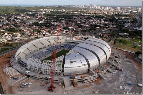 Arena das Dunas - fotos Caninde Soares (4)