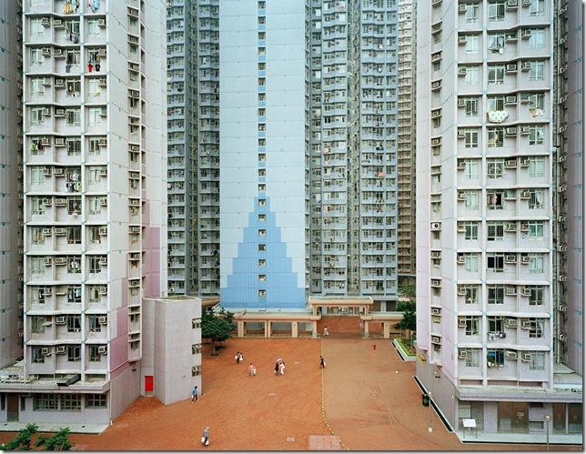 Edward Burtynsky-CHINA_UBR_06_04