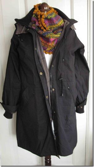 Halsedissen-med-frakken