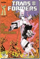 P00013 - Transformers #13