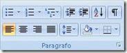 Mettere in ordine alfabetico su Microsoft Word