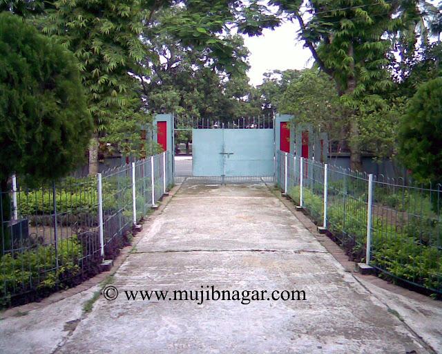 Mujibnagar-Complex-Dack-Banglo-Photos-1.jpg