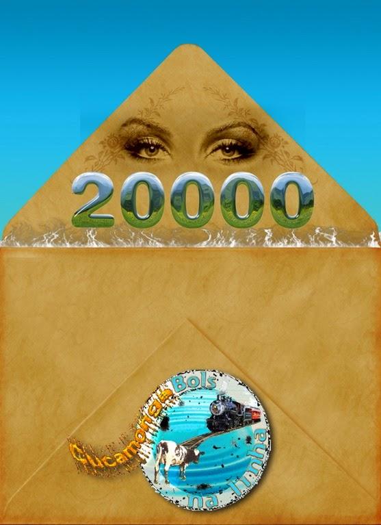 cuca20000aa_resize