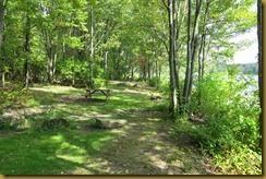 2013-09-19--Clayton-Park-Rec-Area-La[1]
