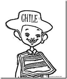 CHILENO 33 1