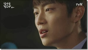 Let's.Eat.E06.mp4_002981844