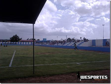 beirario-camporedondo-wesportes-wcinco (3)