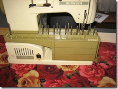 bernina drawers 002