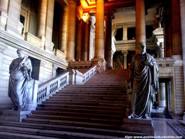 viejo-palacio-justicia-bruselas.jpg