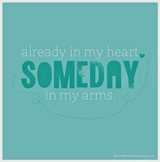 someday1