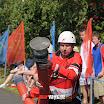 20100627 Radíkov 011.jpg