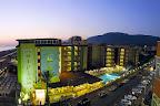 Фото 3 Xeno Hotel Sonas Alpina