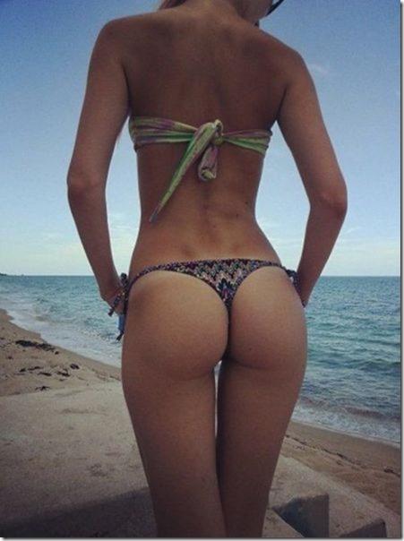 bikini-beach-babes-28