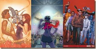 ComicsRoundUp-20120401-02-02