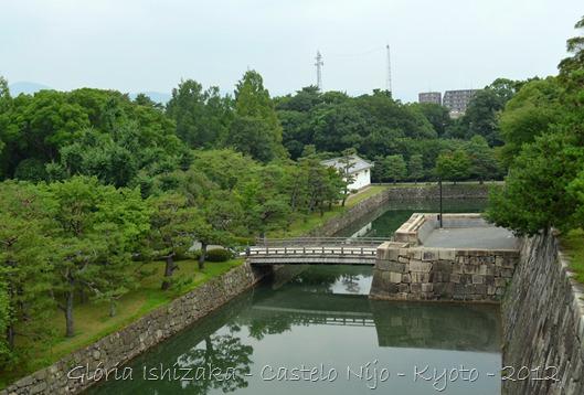Glória Ishizaka - Castelo Nijo jo - Kyoto - 2012 - 74