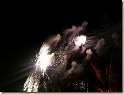 20140220_fire works 2 (Small)