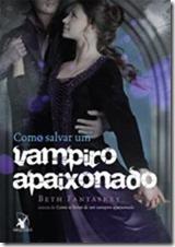 Como_salvar_um_vampiro_apaixonado_Capa_site