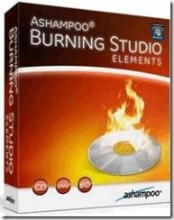 ashampoo-burning-studio-elements-100-original_iZ40XvZiXpZ1XfZ36653144-40-1-O.jpgxIM