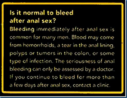 Anal-Sex-and-Bleeding-Cal-AIDS-Flier CA